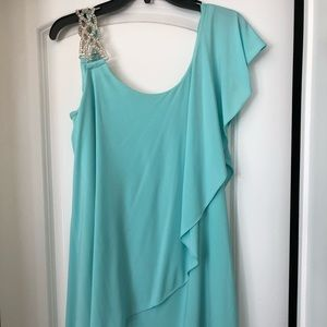 Ladies/young ladies cocktail party dress